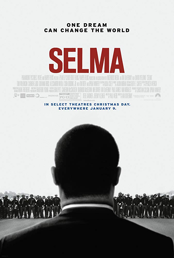 Selma Opens in new window